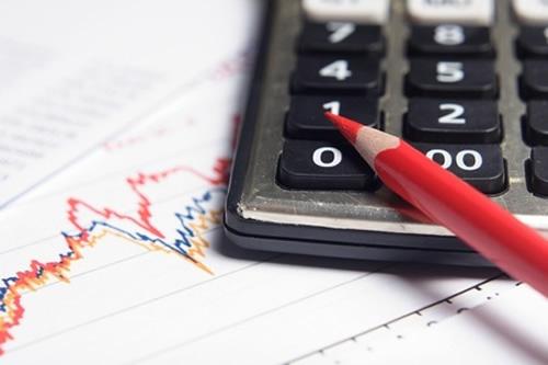 Cofidis kezelési költség tételről tételre