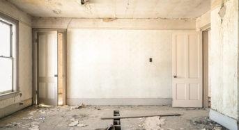 A CSOK felújításra nem, de bővítésre igényelhető