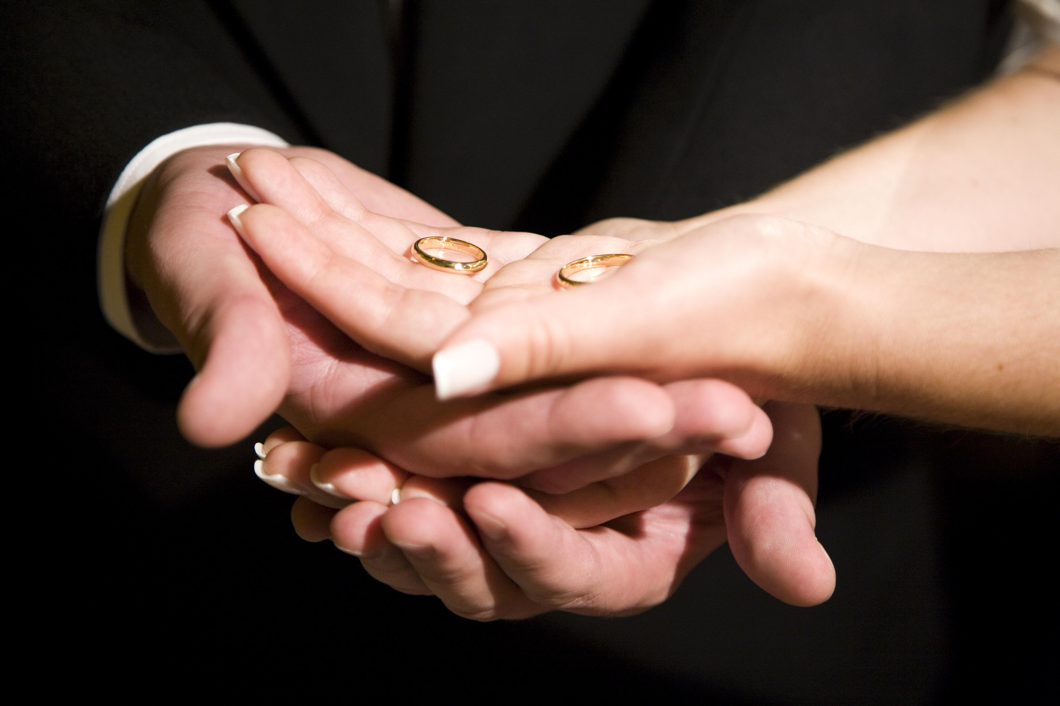 Válás estén a Szocpolt vissza kell fizetni?