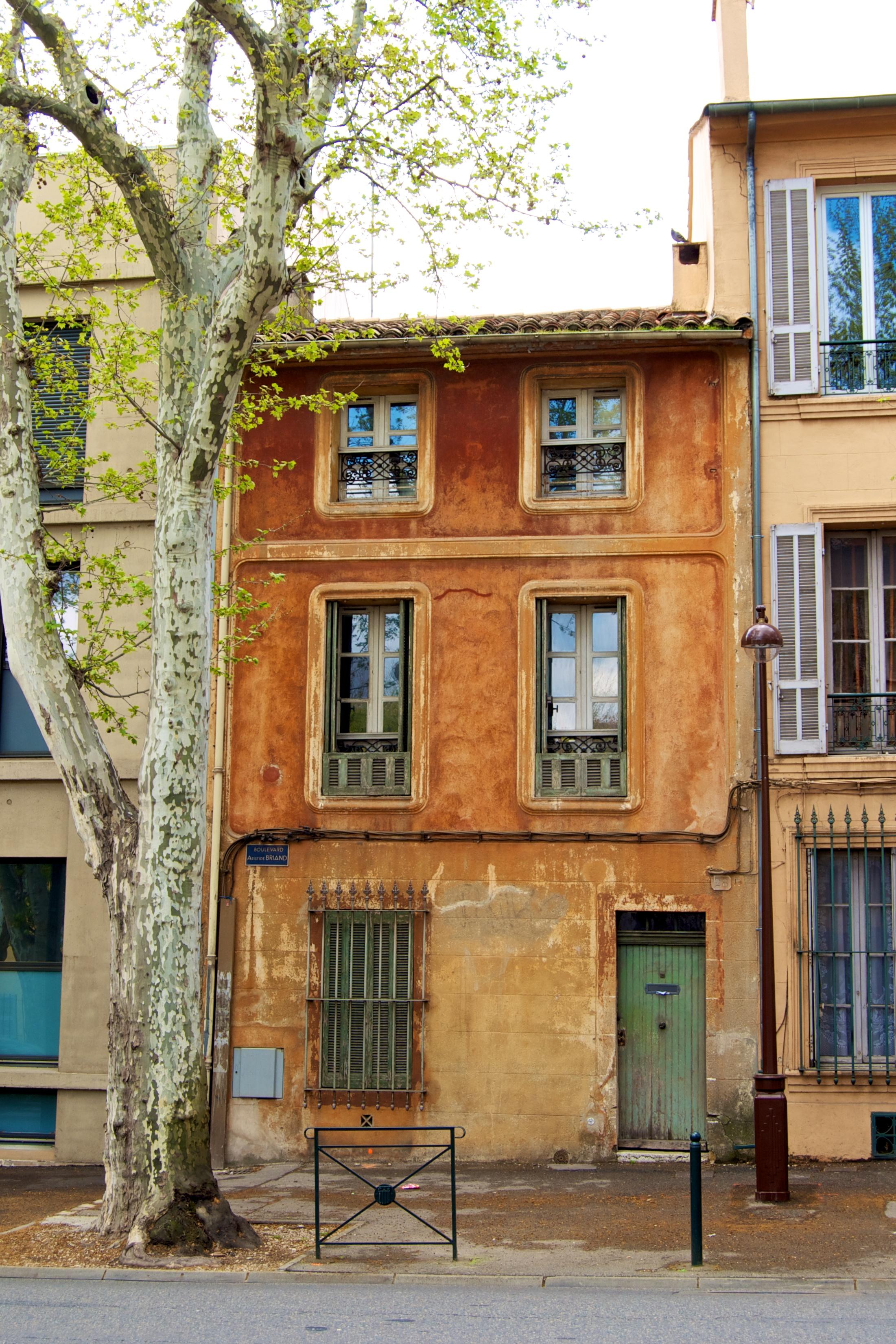 Lakásvásárlási hitel