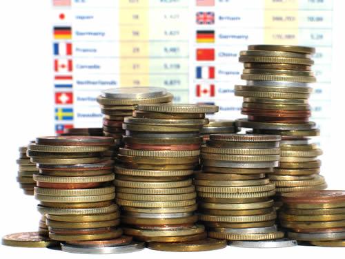 BAR listán van és adósságrendező hitelt szeretne fel venni?