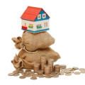 igényelhető adósságrendező hitel végrehajtás alatt?