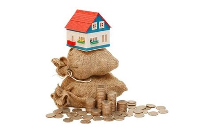 Végrehajtás alatt igényelhető adósságrendező hitel?