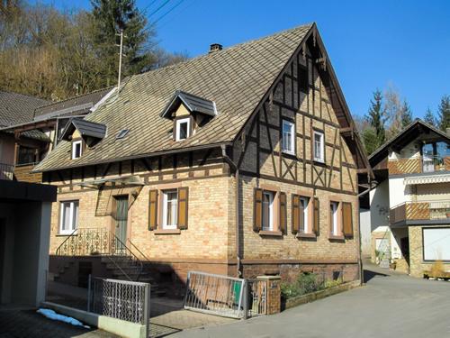 Erste Bank akciós ingatlanhitelével könnyen megy a költözés