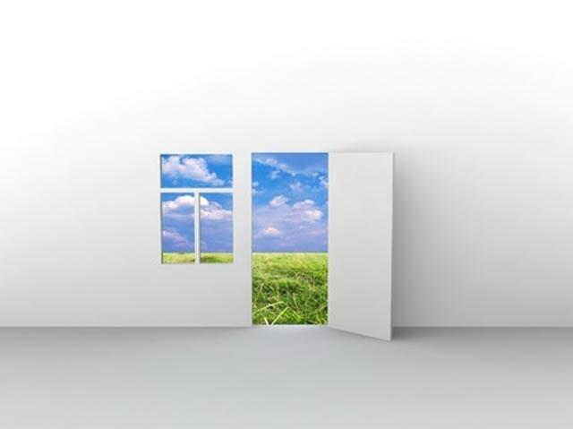 Az OTP akciós Otthonteremtési Lakáshitel ajánlata