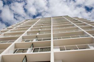 Az FHB Bank legújabb akciós ingatlanhitel ajánlata