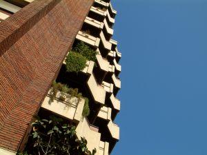 Citibank akciós lakáskassza ajánlata