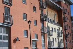 A Budapest Bank kedvezményes lakáshitel konstrukciója