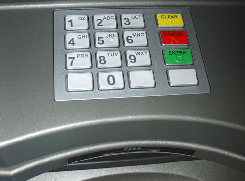 Bankszámla költségek csökkentésének 9 legegyszerűbb módja