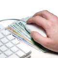 Vásárolhatok online SZÉP kártyával?