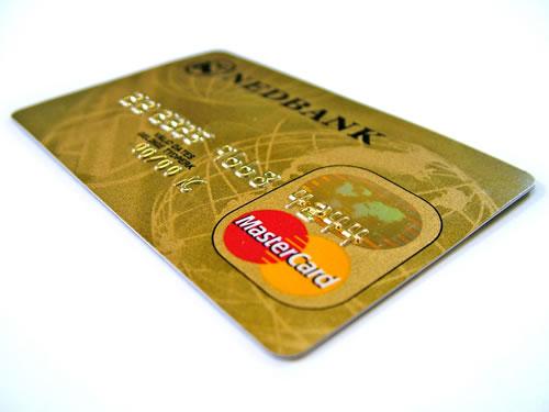 Hitelkártya bar listásoknak