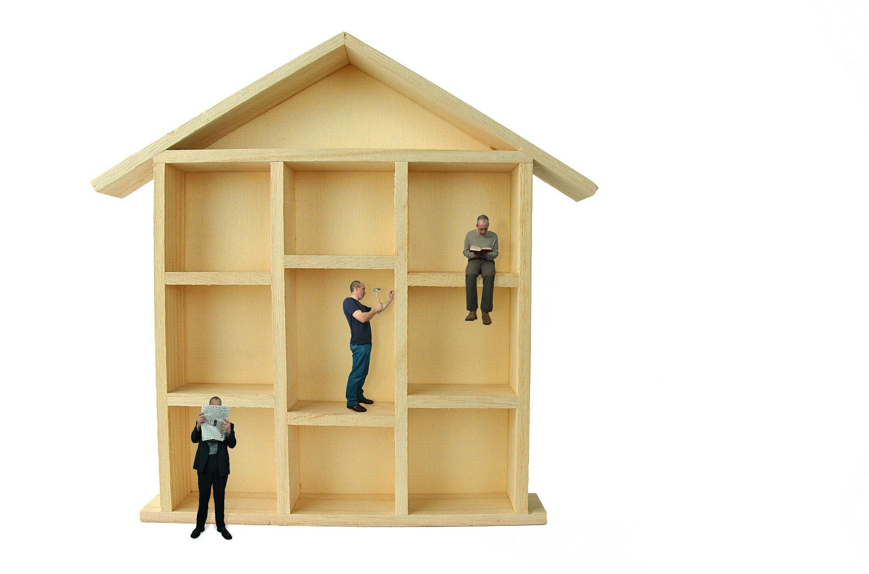 10 gyakori kérdés a Provident hitelével kapcsolatban