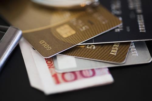 Hogyan működik a hitelkártya?