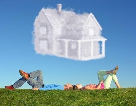 Fundamenta hitel – minden amit érdemes tudni róla