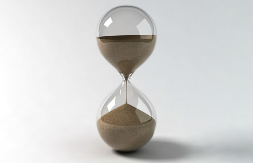 OTP személyi kölcsön 1 órán belüli folyósítással
