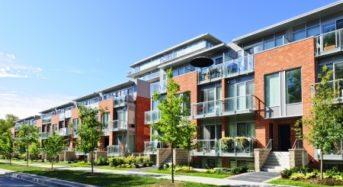 Lakásépítési támogatás, mik a lehetőségek 2014-ben