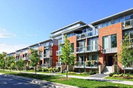 lakásépitési támogatások 2014