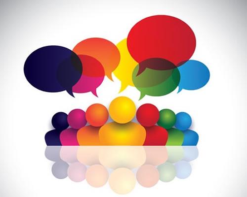 Cofidis fórum vélemények ahol sok kérdésre fényderül