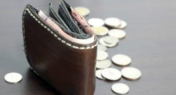 Hitel BAR listásoknak a Budapest Banktól kaphatunk-e