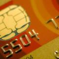 Nőtt a hitelkártya-használók száma