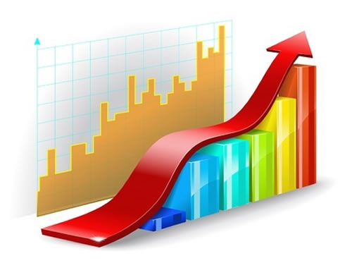 Óriásit növekedett idén a lakáshitelezés