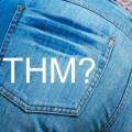provident thm
