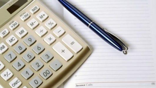 Dokumentumok, amelyek a Provident hitel igényléséhez szükségesek