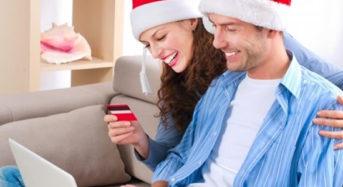 Erre figyeljen ha hitelkártyával vásárol karácsonyi ajándékot