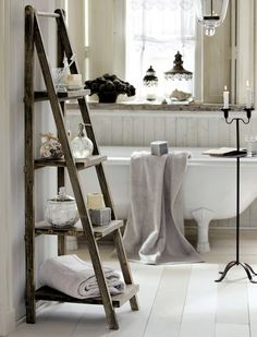 kép forrása: https://www.bloglovin.com/blogs/vintage-interior-design-inspiration-3710862/photo-1535690653/link=aHR0cCUzQSUyRiUyRnZpbnRhZ2VpbnRlcmlvcmRlc2lnbi50dW1ibHIuY29tJTJGcG9zdCUyRjYwMTYyNjk0MzI3