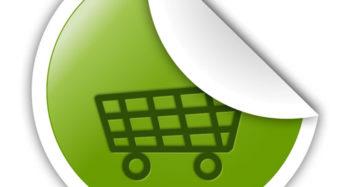 5 tipp, amivel sokat spórolsz az internetes vásárlásnál, webáruházakban