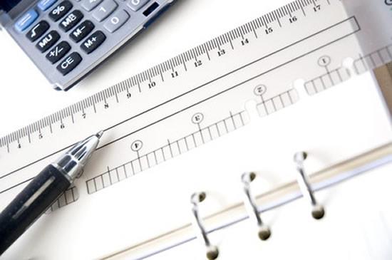 Posta személyi kölcsön kalkulátora