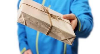 Személyi kölcsön a postán, mielőtt elkezdene sorba állni