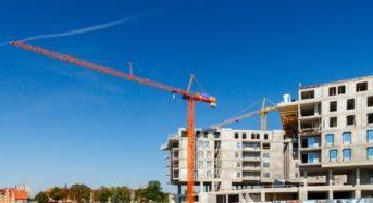 A kezdeti lendület után lassulhat az ingatlanpiac?