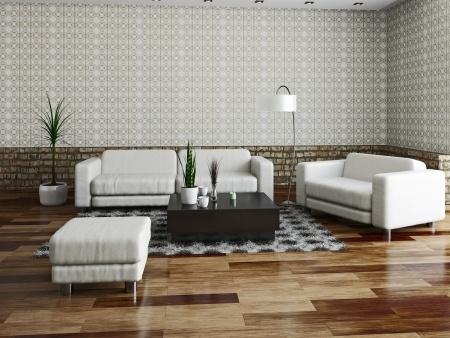 Cofidis lakásfelújítási hitele a fapados kölcsönből is megoldható