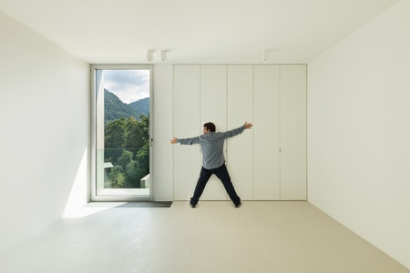 Fundamenta lakás előtakarékossági megoldása lakás felújításhoz