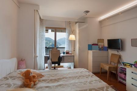 Kamattámogatott lakásfelújítási hitel tudnivalói