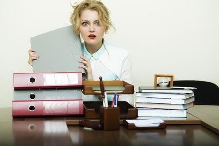 Fontos, hogy a megfelelő dokumentumok a rendelkezésünkre álljanak a sikeres hitelfelvételhez