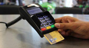 A hitelkártya buktatói