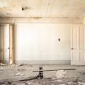 CSOK felújításra felvehető-e?