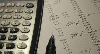 A hitelkártya tartozás szinte úgy működik, mintha hitelt vennénk fel bankunktól