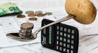 A személyi kölcsön alacsony jövedelemre is igénybe vehető