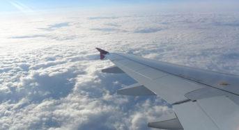 A pénzspórolás már az online repülőjegy vásárlásnál kezdődik