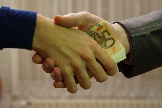 Személyi kölcsön alacsony jövedelemmel rendelkezőknek
