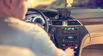 Autóhitel vagy személyi kölcsön? Melyiket válasszuk?