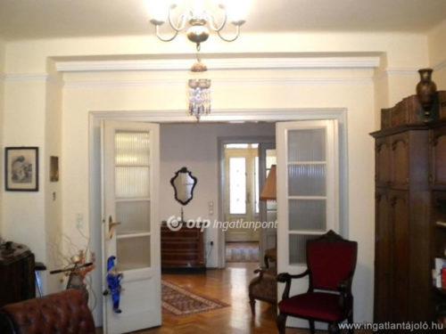 Lakás hitelekből ilyen lakásokat vásárolhatunk Budapesten