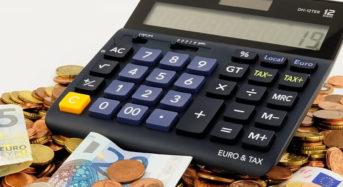 Így figyeljük meg az EURO árfolyamot