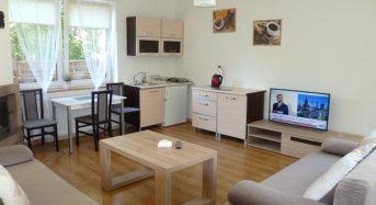 A tavaszi lakáshitellel már legkésőbb nyár elején költözhet is