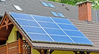 Kihagyhatatlan kamatmentes hitel – energia megtakarításra