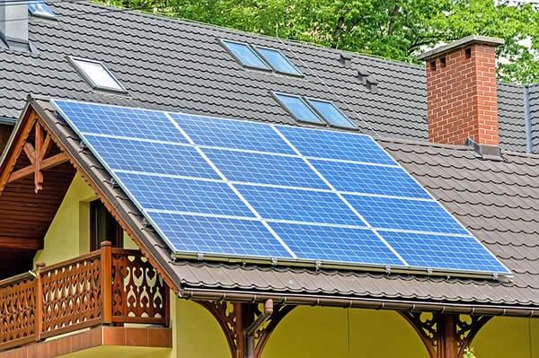 kamatmentes hitel energia korszerűsítésre