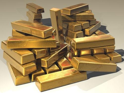arany, arany